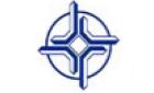中交一公局公路勘察设计院有限公司安徽分公司