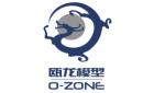 上海瓯龙模型标识有限公司最新招聘信息