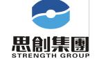 深圳市鼎元科技开发有限公司