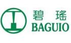 碧瑤綠色科技(深圳)有限公司