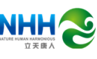 上海立天唐人物业服务有限公司济南分公司