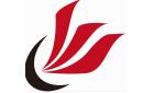 上海乘鸣船舶设备有限公司
