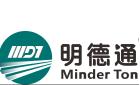 明德通科技(北京)有限公司