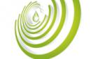 杭州海州环保设备有限公司最新招聘信息