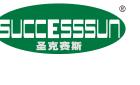 上海圣克賽斯液壓機械有限公司
