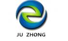 广州市聚众环保科技有限公司