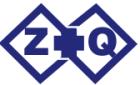 北京中企安信环境科技有限公司广州分公司最新招聘信息