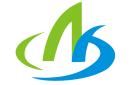 西安纳川土木工程咨询有限公司