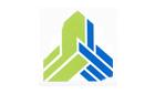 淮安市城市建設設計研究院有限公司