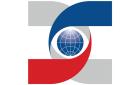 台湾绮发机械华东办事处
