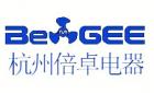 杭州倍卓电器有限公司