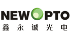 深圳市鑫永诚光电科技有限公司
