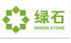 南京市建邺区绿石环境教育服务中心