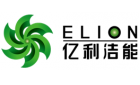 The latest recruitment information of Elion Technology Co., Ltd.
