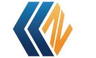 上海科卓建筑裝飾工程設計有限公司最新招聘信息