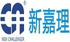 江苏新嘉理生态环境材料股份有限公司最新招聘信息