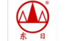福建省东日工程有限公司