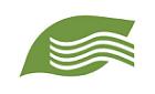 昆山大自然水處理有限公司
