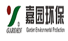 嘉園環保有限公司