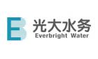 江苏通用环境工程有限公司