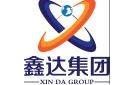 河北鑫达钢铁集团有限公司