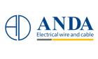 浙江安達電線電纜有限公司