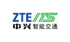 赤峰中智物联网有限公司