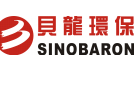 广州贝龙环保热力设备股份有限公司