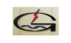 茂名市广茂水利电力工程技术有限公司最新招聘信息