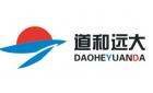 四川道和远大科技集团有限公司