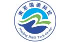 南京瑞迪建设科技有限公司