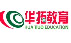 红山区华拓教育培训中心-最新招聘信息