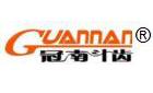 杭州冠南耐磨材料有限公司最新招聘信息