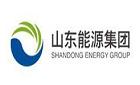 山东能源内蒙古盛鲁电力有限公司