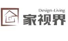 上海美蓝建材有限公司