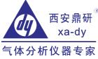 西安鼎研科技有限责任公司