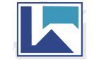 華藍設計(集團)有限公司武漢分公司