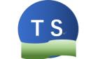新疆泰水瑞达工程勘察设计有限公司