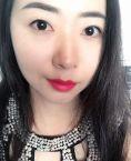 一览天津IT顾问王欢<font color=red>1</font>