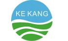 合肥市科康水处理科技有限公司