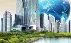 上海城建市政工程(集团)有限公司苏州分公司