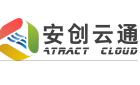 四川安创云通能源技术服务有限公司
