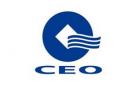 印度洋建设有限公司最新招聘信息