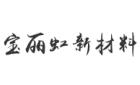 广东宝丽虹新材料有限公司