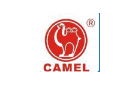 駱駝集團新能源電池有限公司
