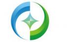福建天瑞電力工程設計有限公司最新招聘信息