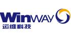 广州运维电力科技有限公司
