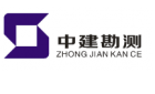广东中建信息技术有限公司