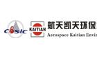 航天凱天環保科技股份有限公司