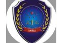 北京市中盾(成都)律师事务所最新招聘信息